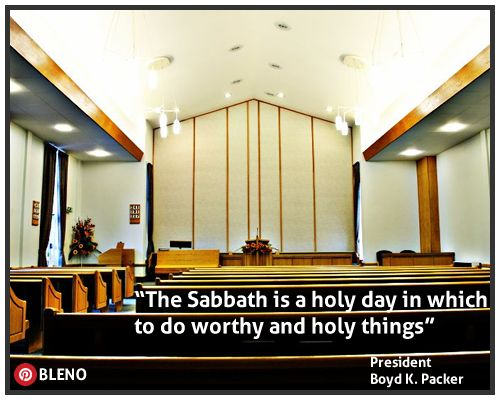 keeping the sabbath holy essay Keeping the sabbath holy guidelines for hola senbet selam  essay posts and videos are by micaela walker please credit and notify me if quoting from my work.