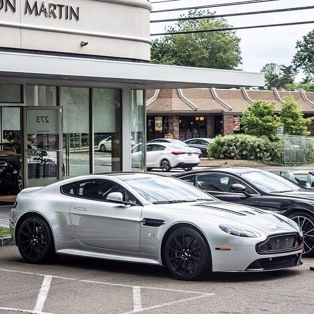 Aston Martin DBS V12, Aston Martin Virage, #AstonMartin Aston Martin Vantage, Aston Martin V8 Vantage (1977), Aston Martin DB9, Aston Martin Vanquish, Aston Martin Rapide#Car - Follow @extremegentleman for more pics like this!