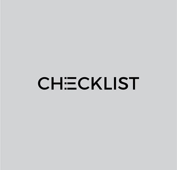 54 best Logo inspiration images on Pinterest | Logo inspiration ...