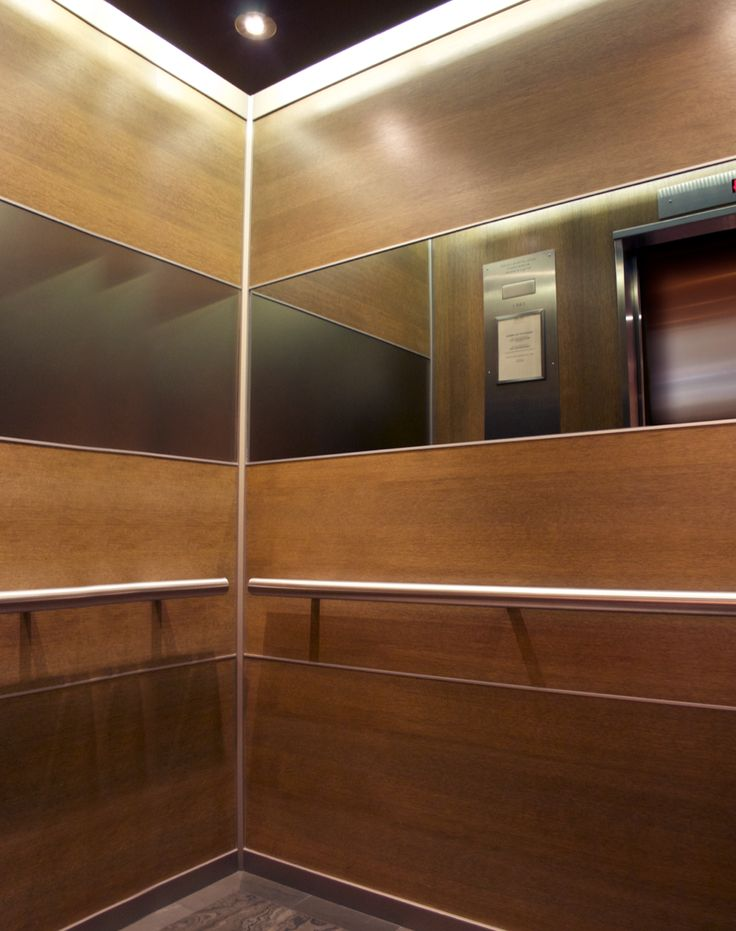 17 Best images about Elevator Interior Design on Pinterest ...