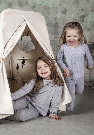 BudtzBendix - produkty dla dzieci
