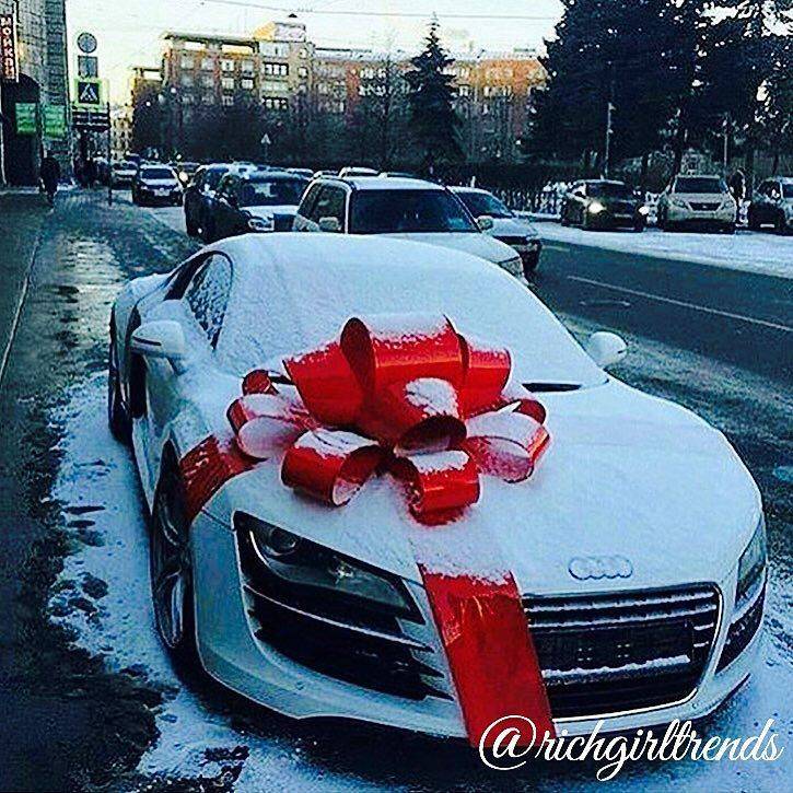 Merry Christmas everyone @richgirltrends