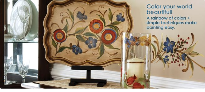 decorative painting: Craft Painting, Crafts Paintings, Painting Tips, Ideas 2015, Decorative Paintings, Paintings Ideas, Creative Paintings, Decor Paintings, Painting Stained Techniques