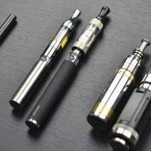 Do you know the health effects of the e-cigarettes   www.health24.com