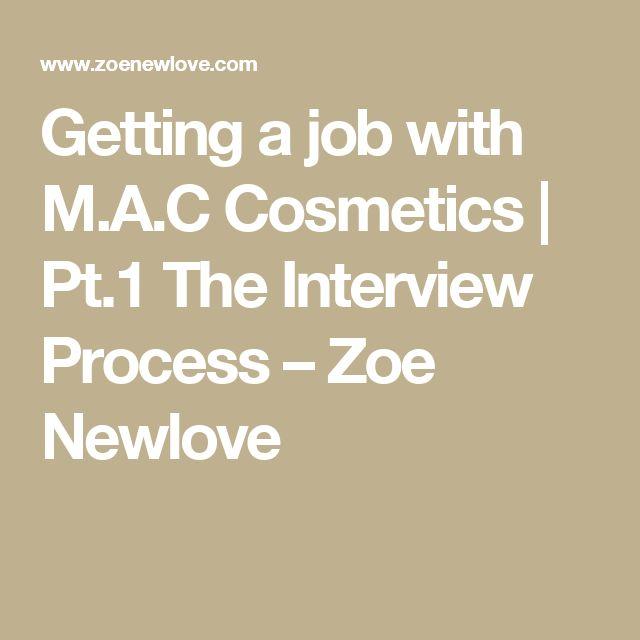 25+ unique Interview process ideas on Pinterest Interview skills - web developer job description