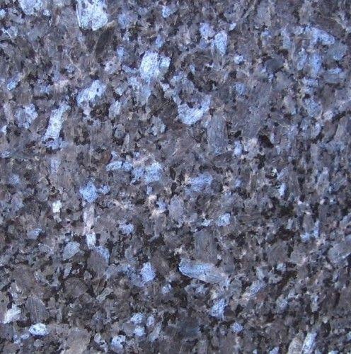 best 20 blue pearl granite ideas on pinterest granite backsplash white fitted cabinets and. Black Bedroom Furniture Sets. Home Design Ideas