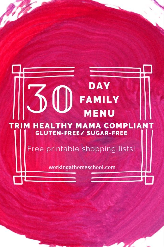 1000 images about thm on pinterest trim healthy mamas strawberry