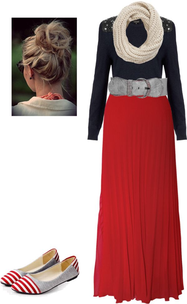 """lovely apostolic"" by simmonsjordan ❤ liked on Polyvore"