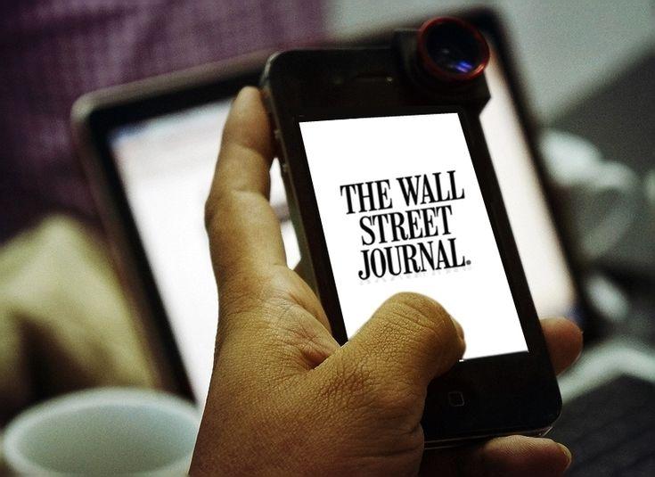 Journalism.co.uk reunió algunas de las herramientas y plataformas que utilizan los comunicadores de este periódico para realizar coberturas desde sus dispositivos móviles: