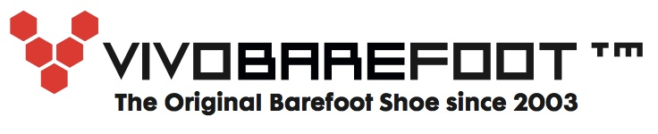 In 2003, VIVOBAREFOOT became a pioneer of the barefoot movement by launching the first minimalist shoe with a patented, ultra thin puncture resistant sole that offered maximum sensory feedback and maximum protection.