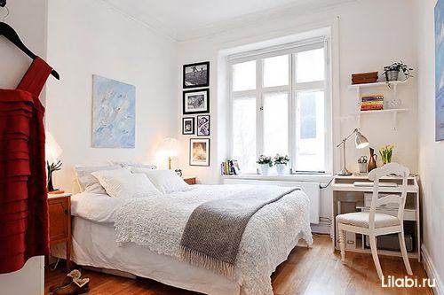 комната 12 квадратных метров - Поиск в Google