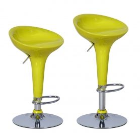 Best 25 Modern Bar Stools Ideas On Pinterest Bar Stools