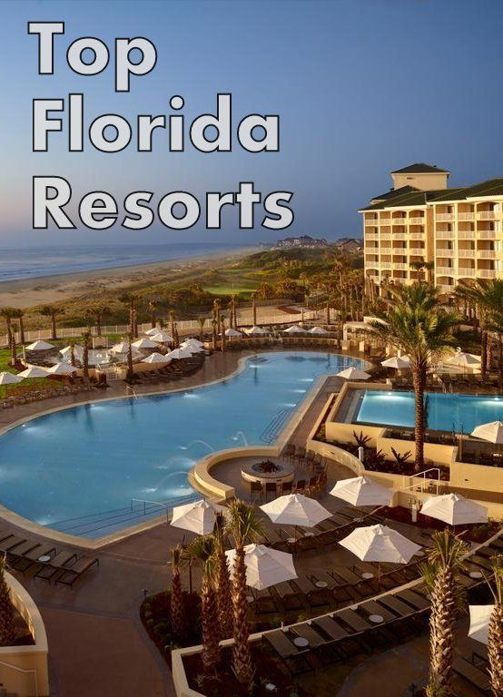 Omni Amelia Island Plantation Resort : Florida All