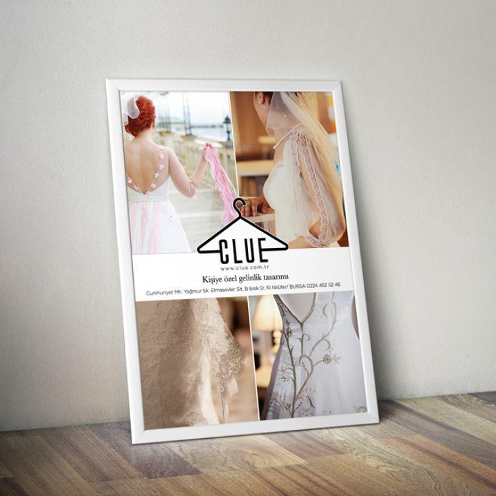 Publizz Brand Design & ManagementAnasayfa - Publizz Brand Design & Management