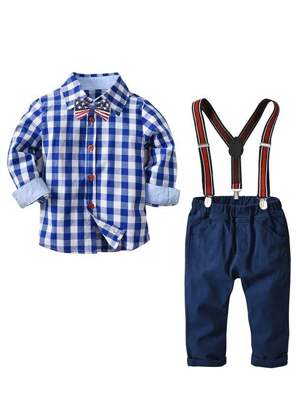 8a4ab3315d547 Kids Trending Clothes Set – Trending Accessories | Baby fashion ...