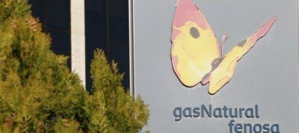 La Generalitat ha imposat 111 sancions a Endesa i Gas Natural en 22 mesos   VilaWeb