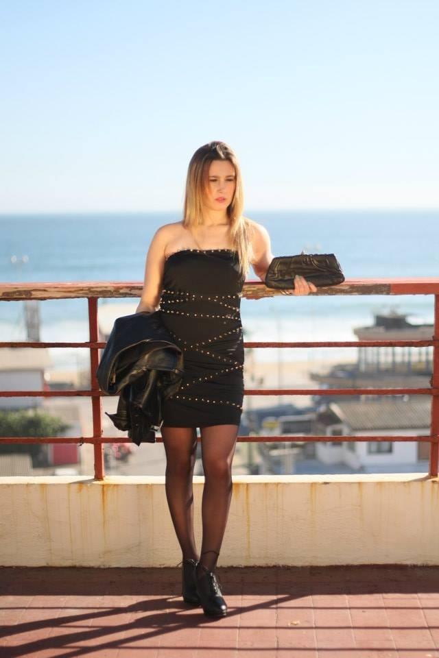 www.leopardo.cl