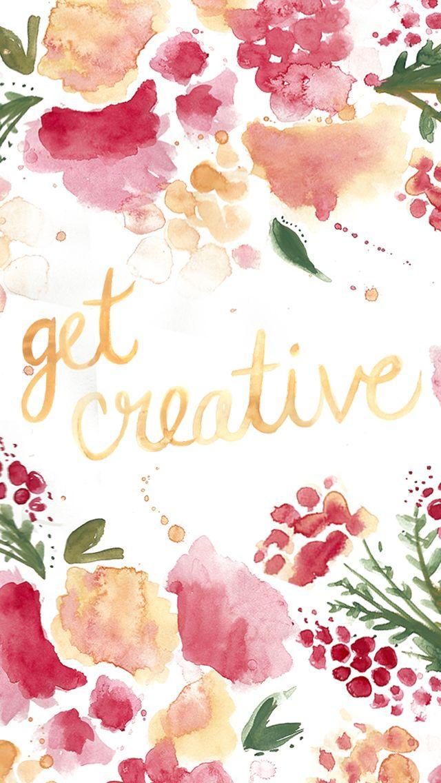 Create Beasutiful space- My Dreams Inspire Me