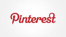 Pinterest i Padlet