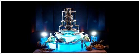 Chocolate Fountain Hire | Phone 0426 813 569 | Brisbane | Gold Coast | Sunshine Coast | Toowoomba