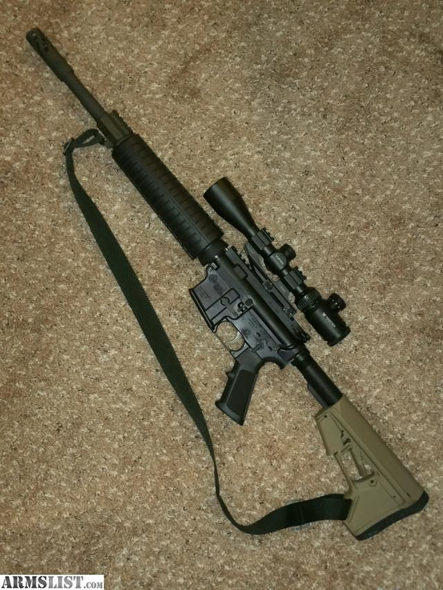 ARMSLIST - For Sale/Trade: 50 Beowulf with approx 500-600 ...