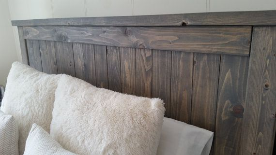 https://www.etsy.com/listing/475467757/rustic-headboard-the-vaira?ga_order=most_relevant
