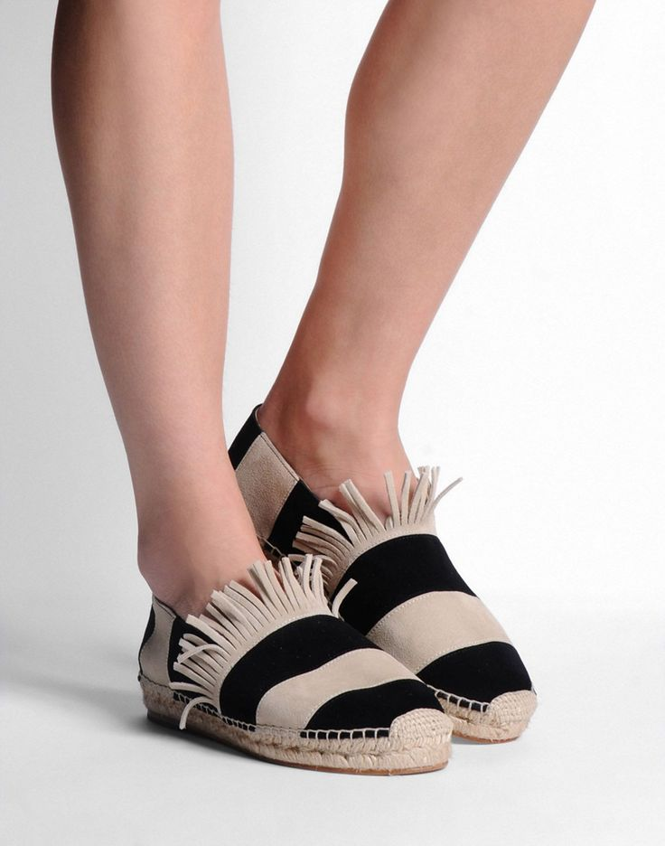 Acheter en ligne Chloe pour Femme sur shoescribe.com