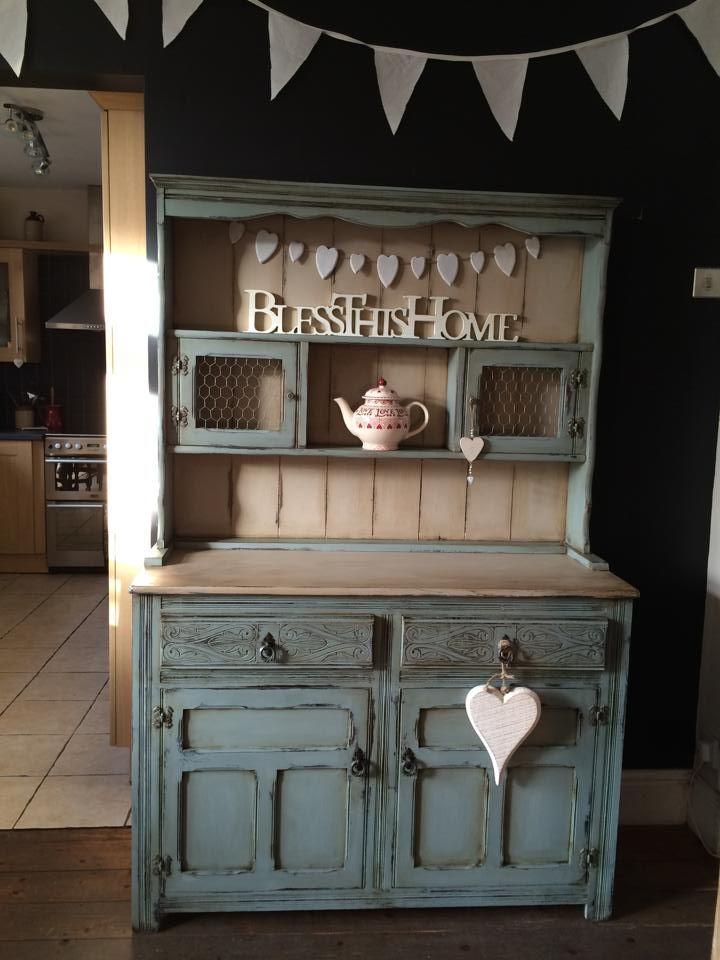 Best 25 duck egg blue ideas on pinterest annie sloan for Egg designs furniture