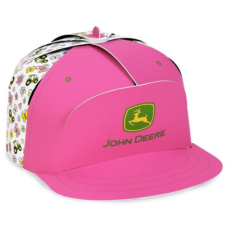 17 Best Images About John Deere On Pinterest John