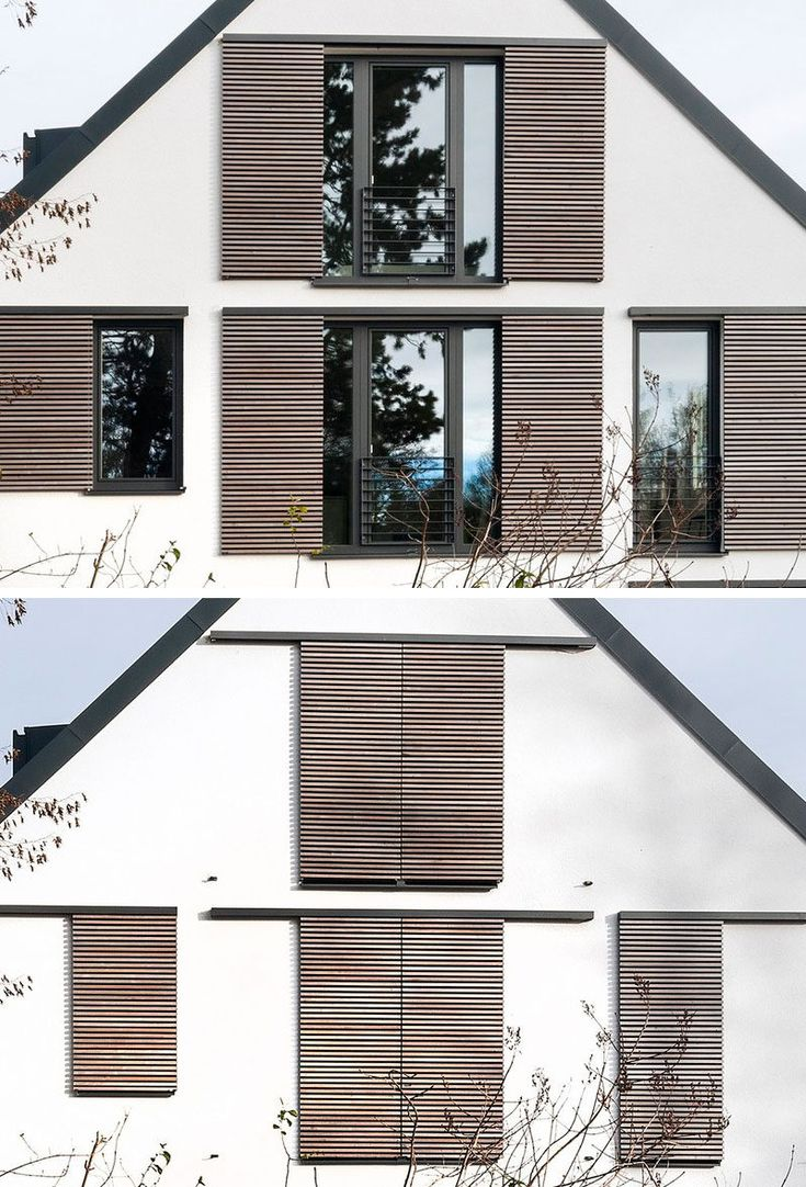 Best 25+ Window shutters exterior ideas on Pinterest | Window shutters,  House shutters and DIY exterior wood shutters