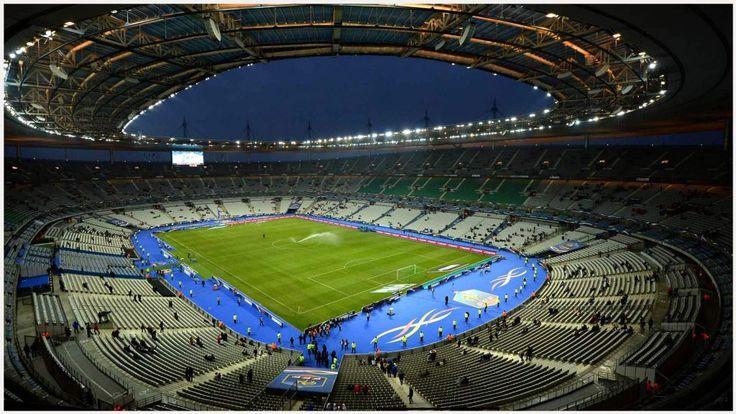 Stade De France Stadium Wallpaper | stade de france stadium wallpaper 1080p, stade de france stadium wallpaper desktop, stade de france stadium wallpaper hd, stade de france stadium wallpaper iphone