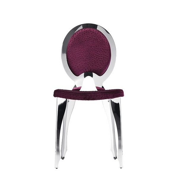 www.limedeco.gr glorious chair! new style