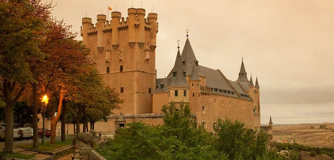 Spain Tour: The Best of Spain in 14 Days | Rick Steves 2018 Tours