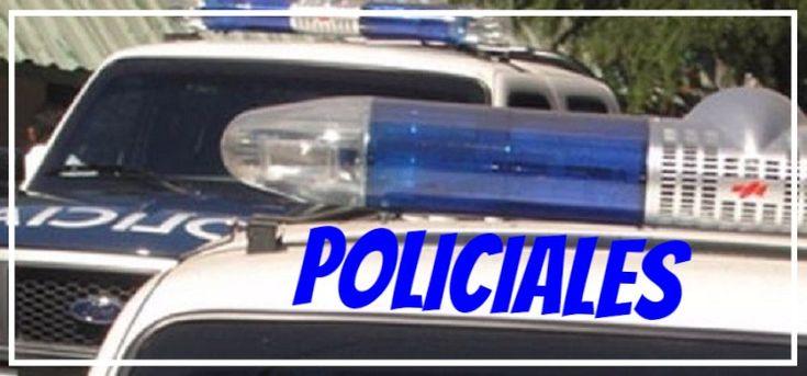 Hallaron camioneta robada en Quemú Quemú