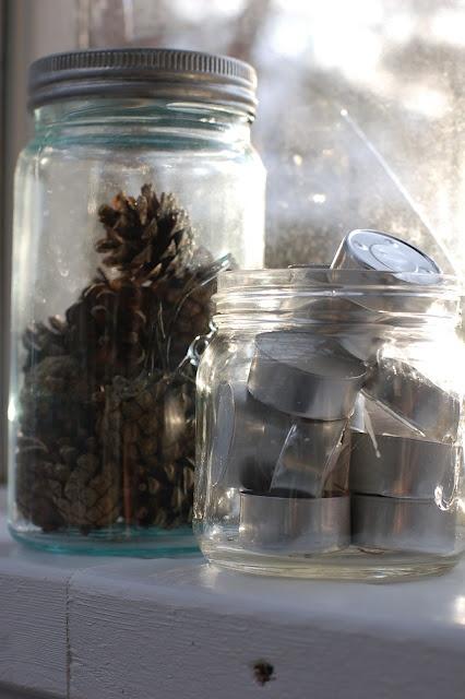 norgesglass - decorative storage 2