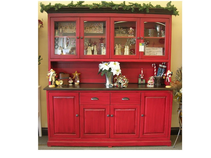 Kitchen Hutch / Buffets   The Wood Connection   Picasa Web Albums