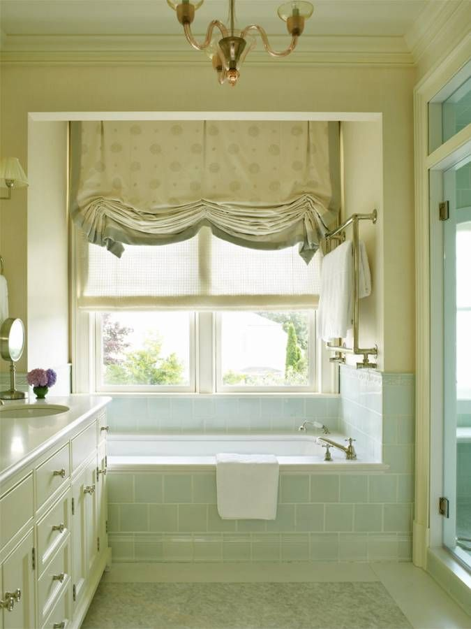 1000 Images About Inspiration For Window Treatments On Pinterest Edinburgh Roman Shades And