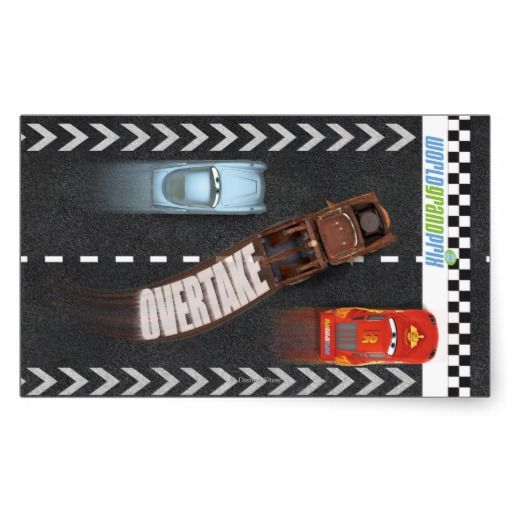 >>>Order          World Grand Prix Rectangular Stickers           World Grand Prix Rectangular Stickers you will get best price offer lowest prices or diccount couponeDiscount Deals          World Grand Prix Rectangular Stickers today easy to Shops & Purchase Online - transferred directly s...Cleck Hot Deals >>> http://www.zazzle.com/world_grand_prix_rectangular_stickers-217910795919306259?rf=238627982471231924&zbar=1&tc=terrest