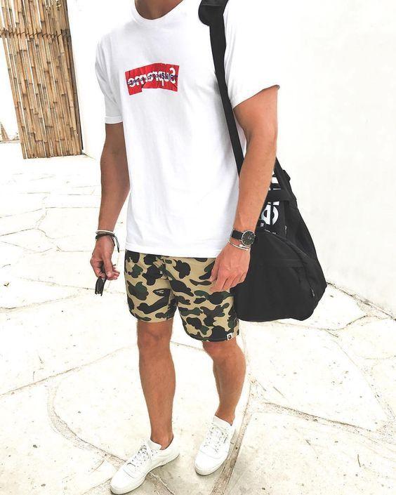 17fea4a2f Macho Moda  Blog de Moda Masculina - Dicas sobre Tendências