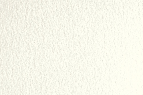 St Cuthberts Mill // Somerset Printmaking Paper Velvet