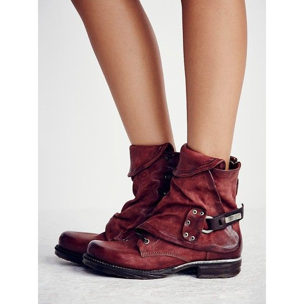 1000  ideas about Buckle Ankle Boots on Pinterest | Ankle boots ...