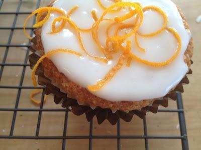 Amazing orange cake   Bubbla   #mycreativespace: Delicious Cakes, Orange Cakes