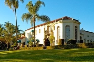 46 best images about fullerton ca on pinterest mansions for Castle wedding venues southern california