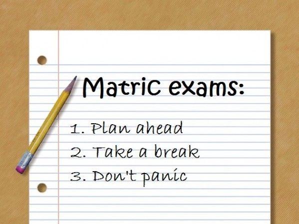 motivational quotes before exam lbxziwwvi encouraging