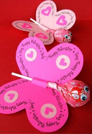 Très 6 idées d'invitations pour un anniversaire thème bonbons BP03