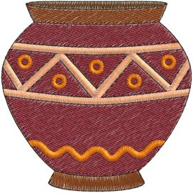 1000+ images about African Embroidery designs on Pinterest