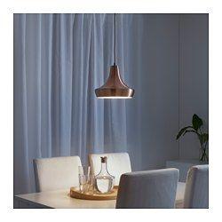 IKEA - TJUGOFEM, Hanglamp