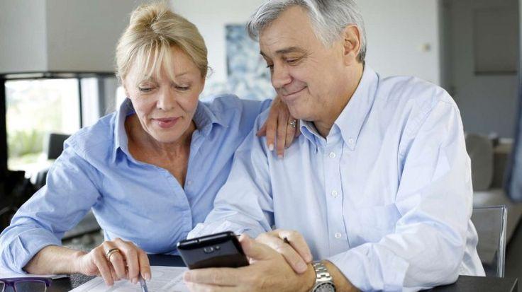 Surprise! Divorced Spouses Can Get Social Security ...