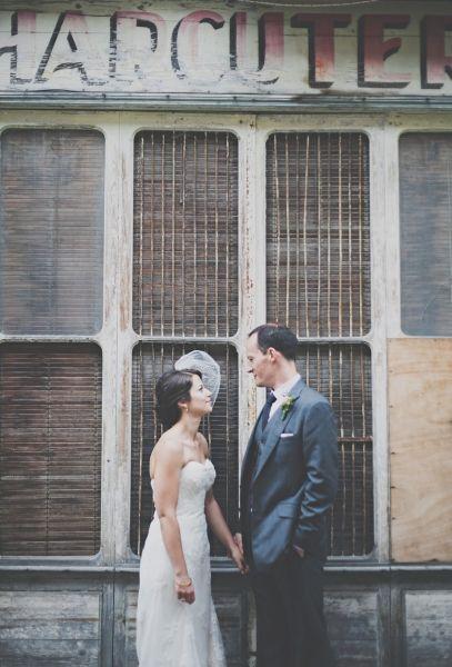WEDDING II » Emilie White | London Wedding & Portrait Photographer