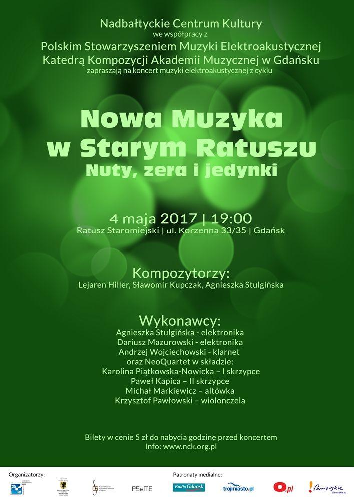 Autor: Radosław Jachimowicz